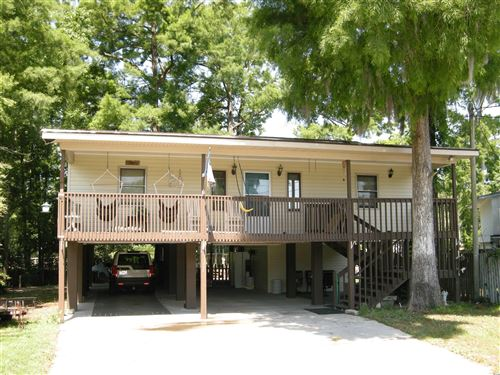 Photo of 5906 Rosewood Dr., Myrtle Beach, SC 29588 (MLS # 2116846)