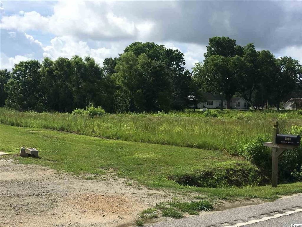 2460 Elliot Rd., Green Sea, SC, 29545, Not within a Subdivision Home For Sale