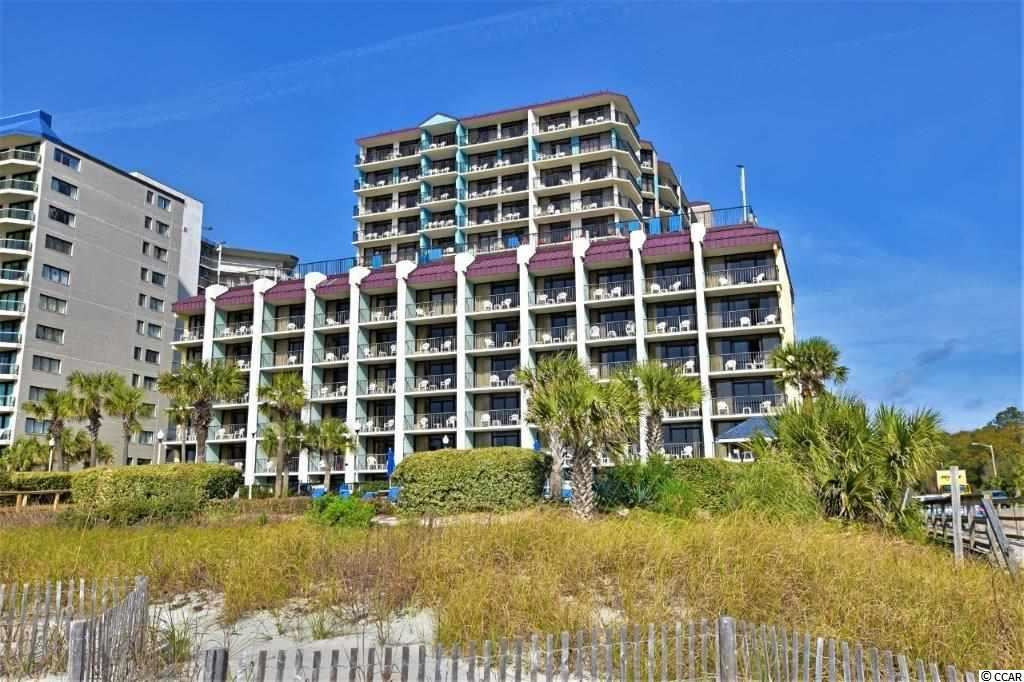 Grande Shores Properties For Sale