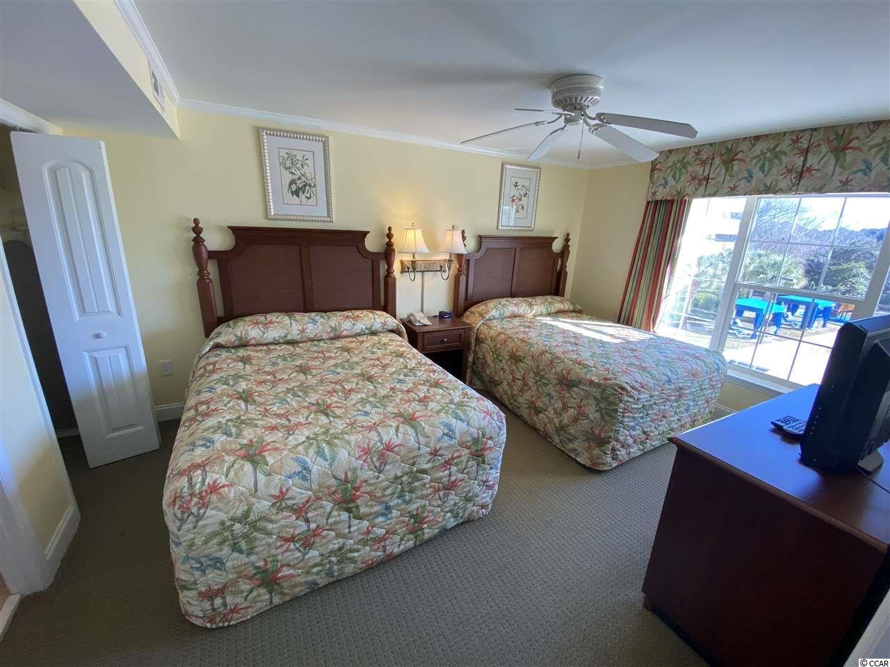 14290 Ocean Hwy., Pawleys Island, SC, 29585,  Home For Sale