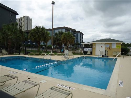 Photo of 5905 S Kings Hwy. #146A, Myrtle Beach, SC 29575 (MLS # 2010848)