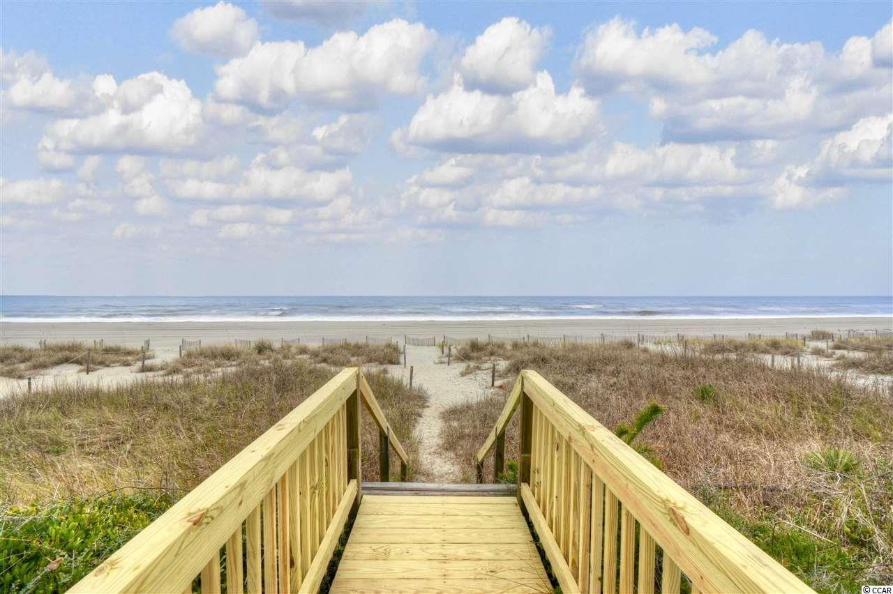 581 W Ocean Blvd., Holden Beach, NC, 28462, Holden Beach Island Home For Sale