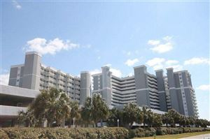 Photo of 161 Seawatch Dr. #315, Myrtle Beach, SC 29572 (MLS # 1900851)