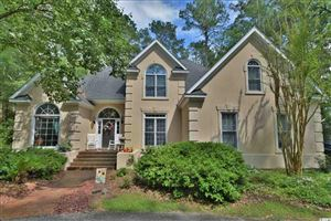 Photo of 4538 Richmond Hill Dr., Murrells Inlet, SC 29576 (MLS # 1811854)