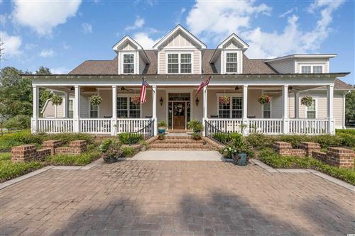 Photo of 2510 Graham Rd., Conway, SC 29526 (MLS # 2116854)