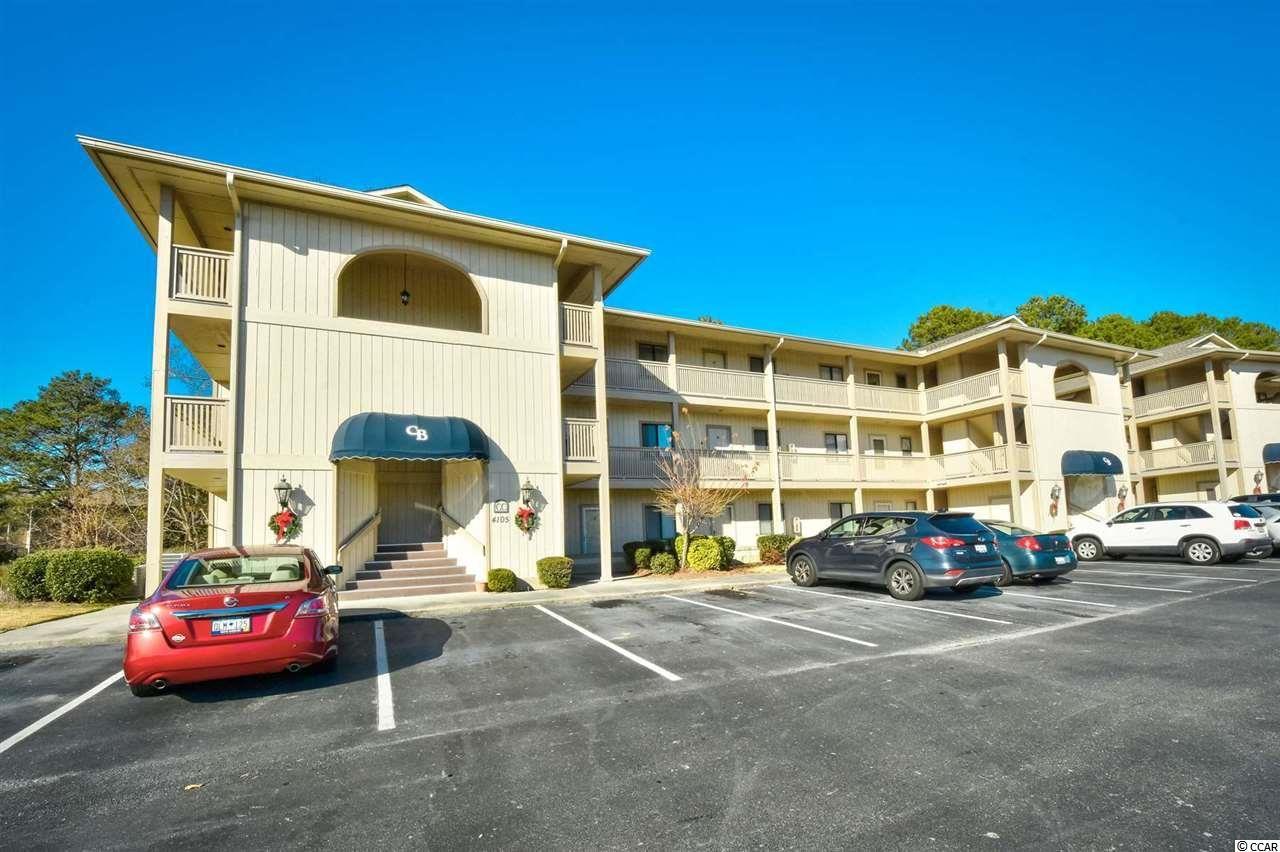 Cypress Bay III Properties For Sale