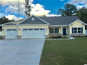 Photo of 220 Sellers Road, Conway, SC 29526 (MLS # 1816858)
