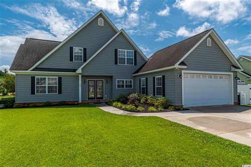Photo of 200 Aquila Ct., Conway, SC 29527 (MLS # 2010859)