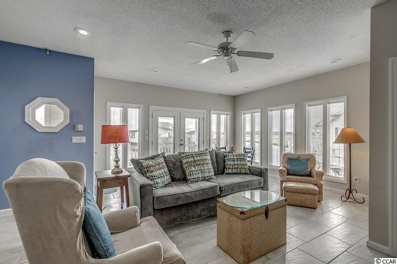 307 Rice Circle, North Myrtle Beach, SC, 29582, Not within a Subdivision Home For Sale