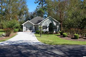 Photo of 8812 Nottoway Ave., Calabash, NC 28467 (MLS # 1820867)