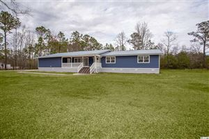 Photo of 3759 Cypress Dr., Little River, SC 29566 (MLS # 1905871)