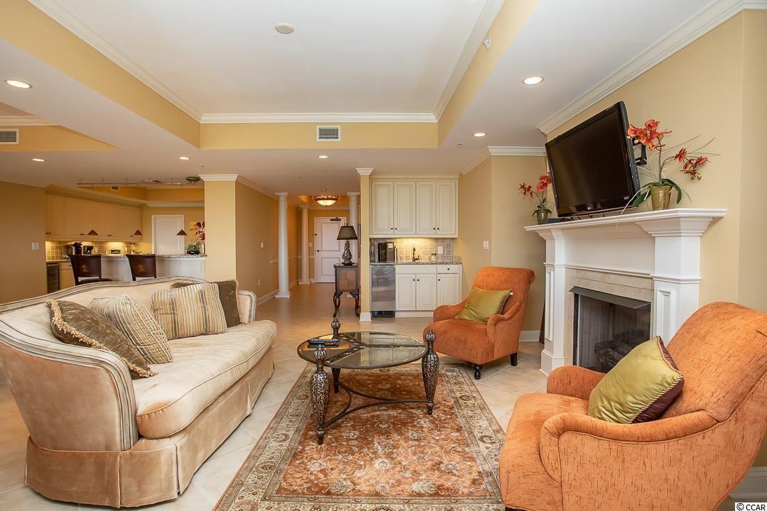 9547 Edgerton Dr., Myrtle Beach, SC, 29572,  Home For Sale