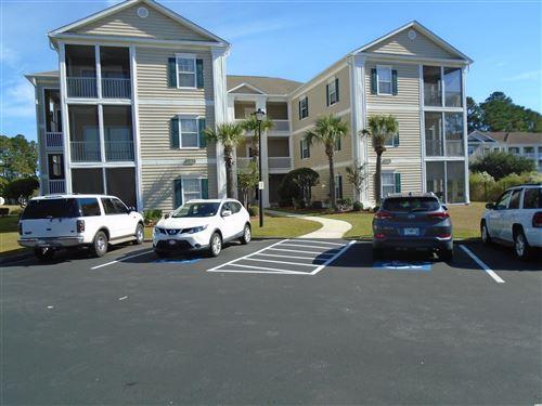 Photo of 242 Sun Colony Blvd. #204, Longs, SC 29568 (MLS # 2123872)
