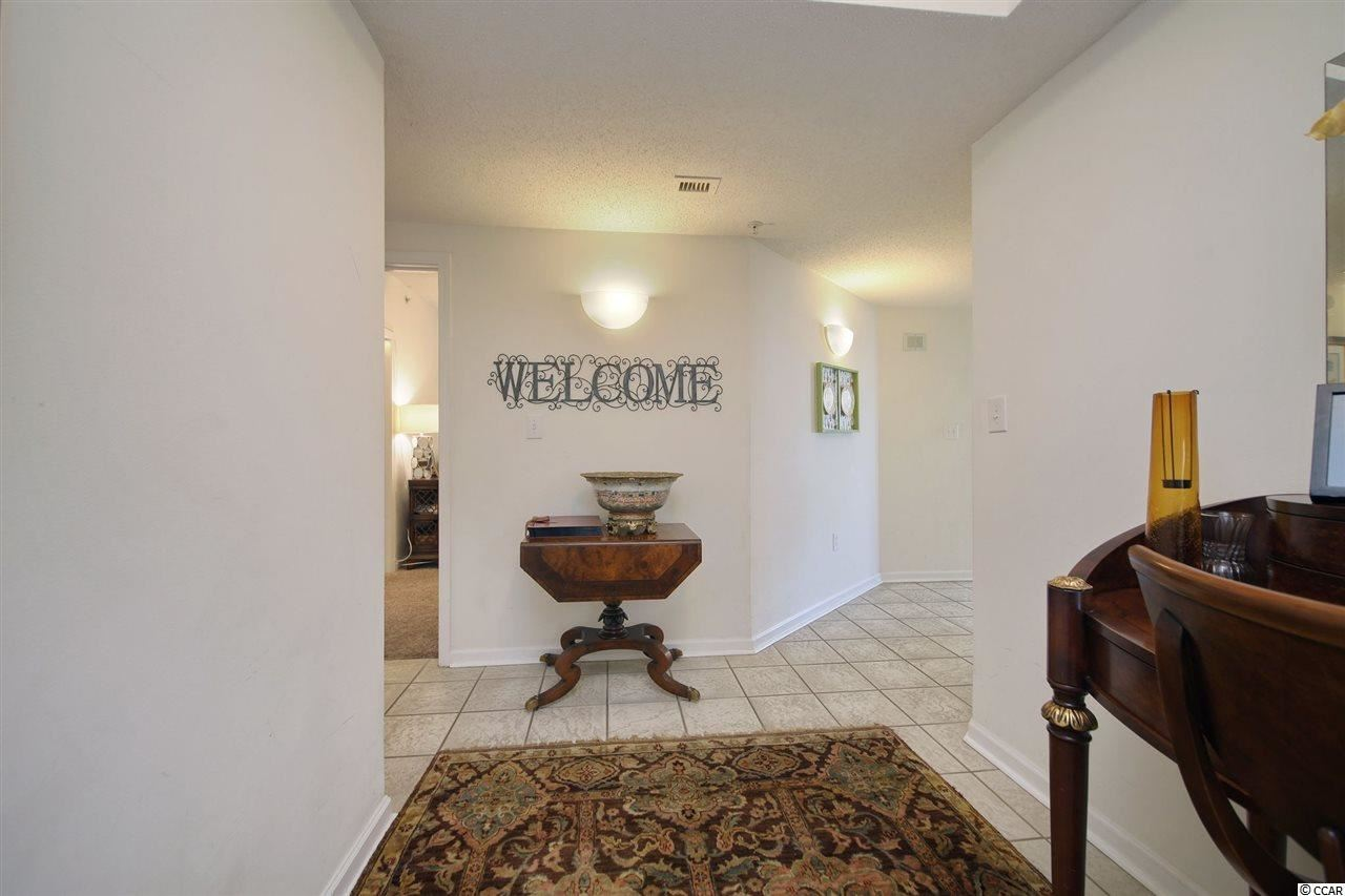 4801 Harbour Pointe Dr., North Myrtle Beach, SC, 29582, Barefoot Resort North Tower Home For Sale