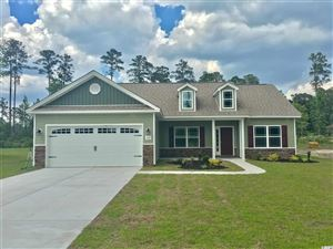 Photo of 425 Sellers Road, Conway, SC 29526 (MLS # 1816877)