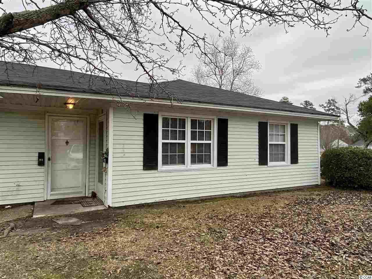 Kingston Village Properties For Sale