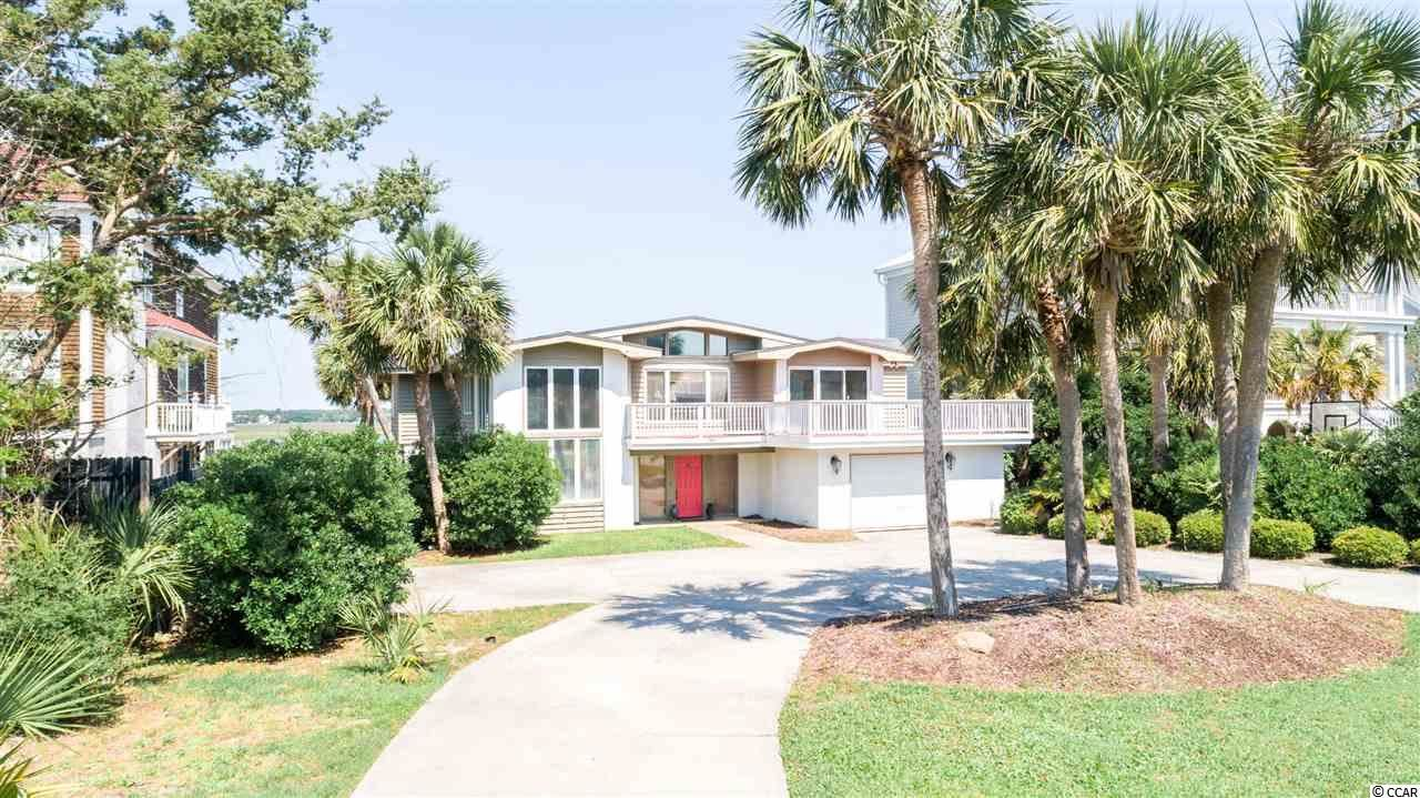 1790 Dolphin St., Murrells Inlet, SC, 29576, Not within a Subdivision Home For Sale