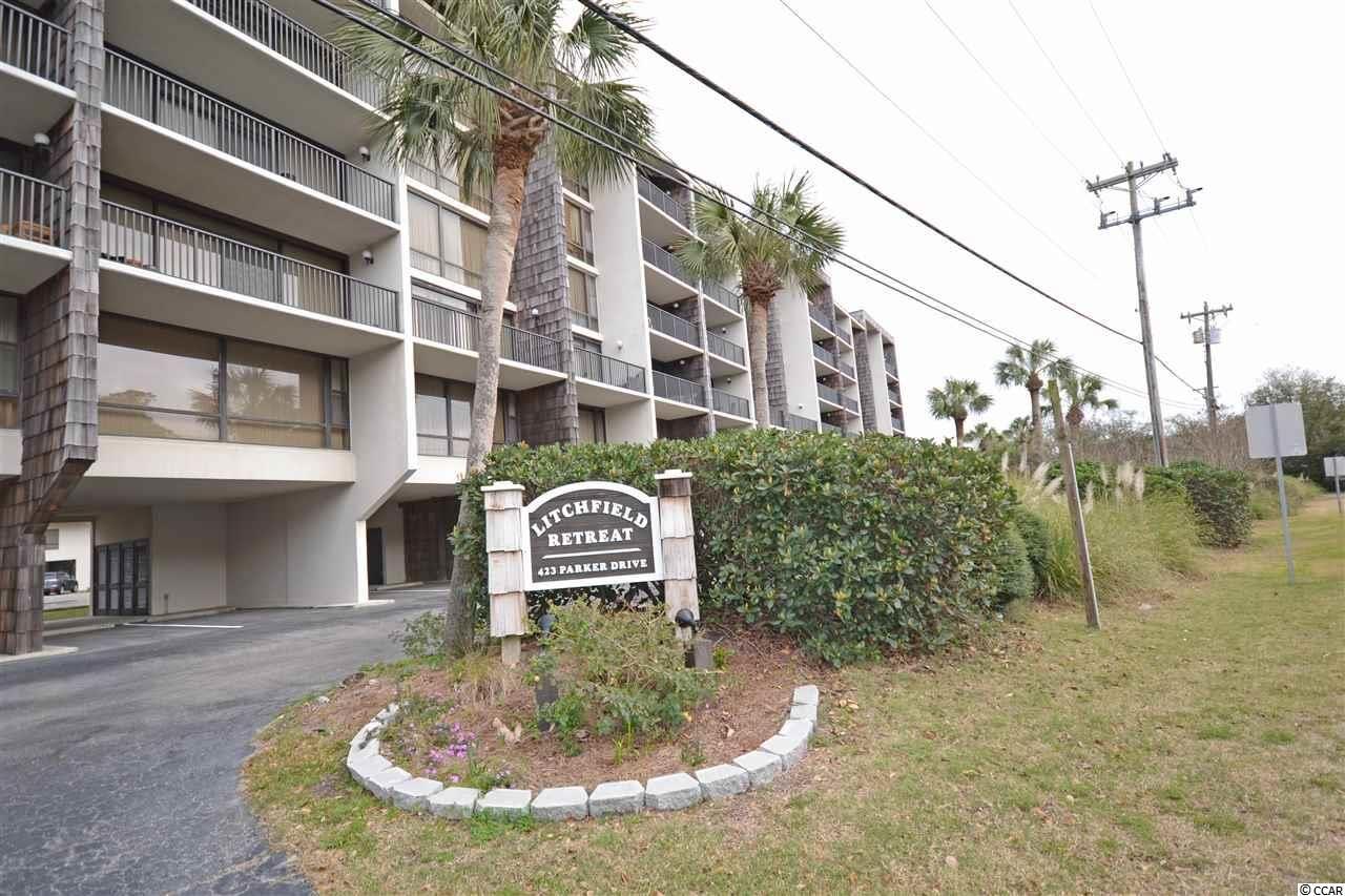 Litchfield Retreat Properties For Sale