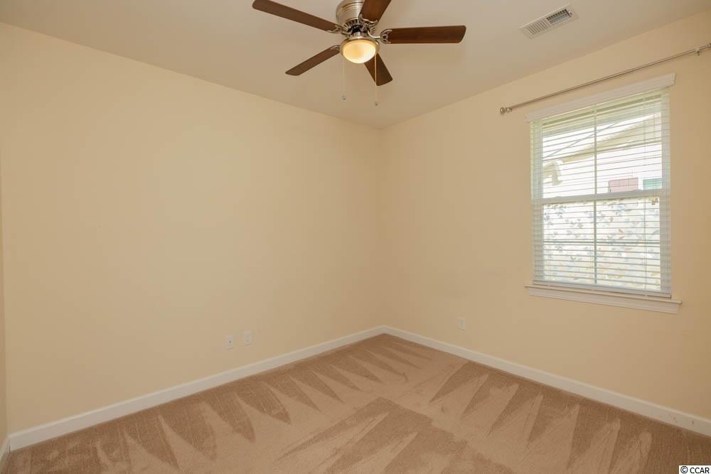 1821 High St., Myrtle Beach, SC, 29577, Emmens Preserve Market Commons Home For Rent