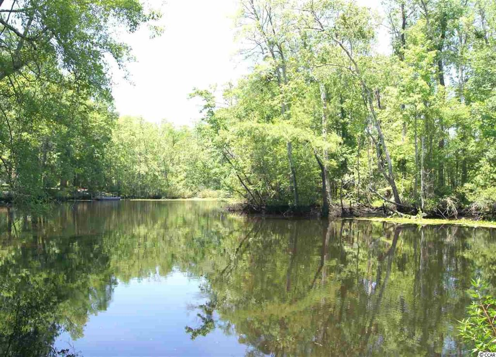 415 Whiskey Ln., Georgetown, SC, 29440, Not within a Subdivision Home For Sale