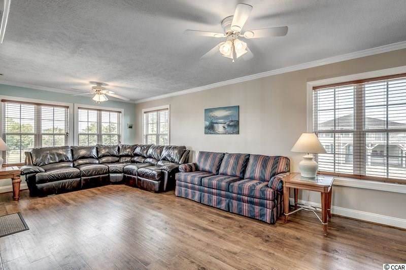 337 58th Ave. N, North Myrtle Beach, SC, 29582, Not within a Subdivision Home For Sale