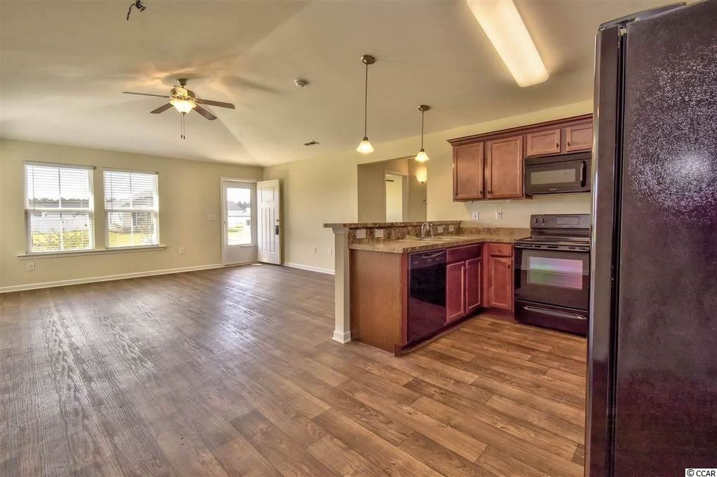 1309 Leatherman Rd., Conway, SC, 29527, St. John's Ridge Home For Rent