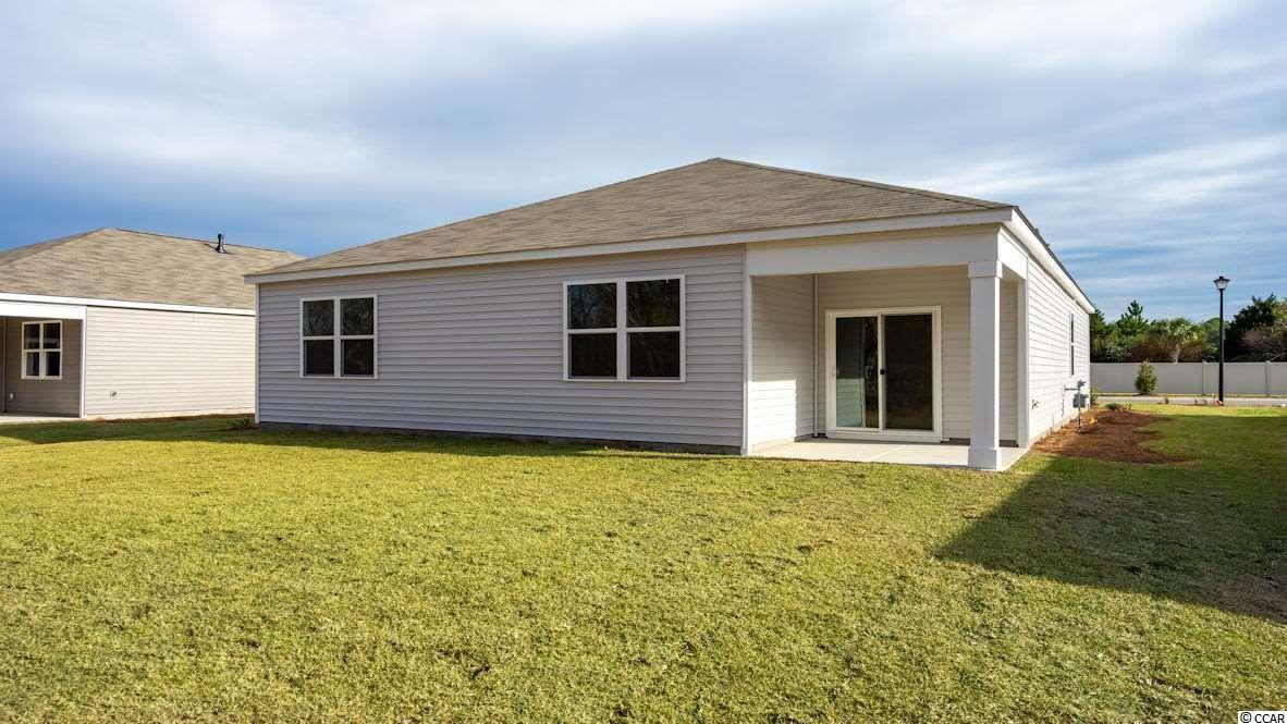 1313 Fence Post Ln., Carolina Shores, NC, 28467, The Farm |Brunswick NC Home For Sale