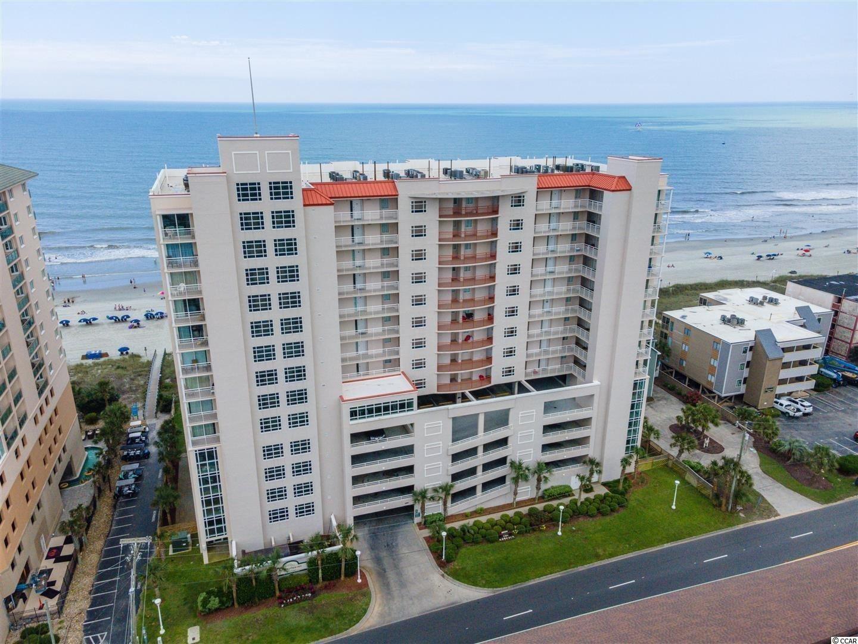 Shouth Shore Villas Properties For Sale
