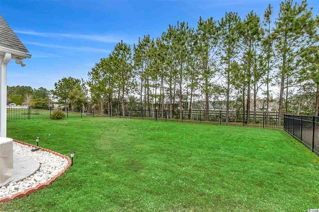 8 Picket Fence Ln., Carolina Shores, NC, 28467, The Farm |Brunswick NC Home For Sale