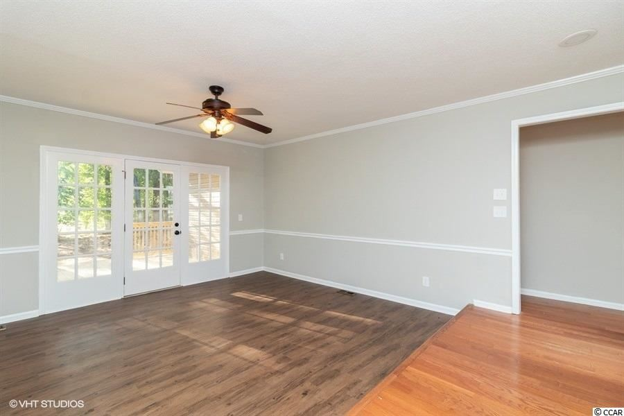 2029 Dorn Ln., Florence, SC, 29505, Not within a Subdivision Home For Sale