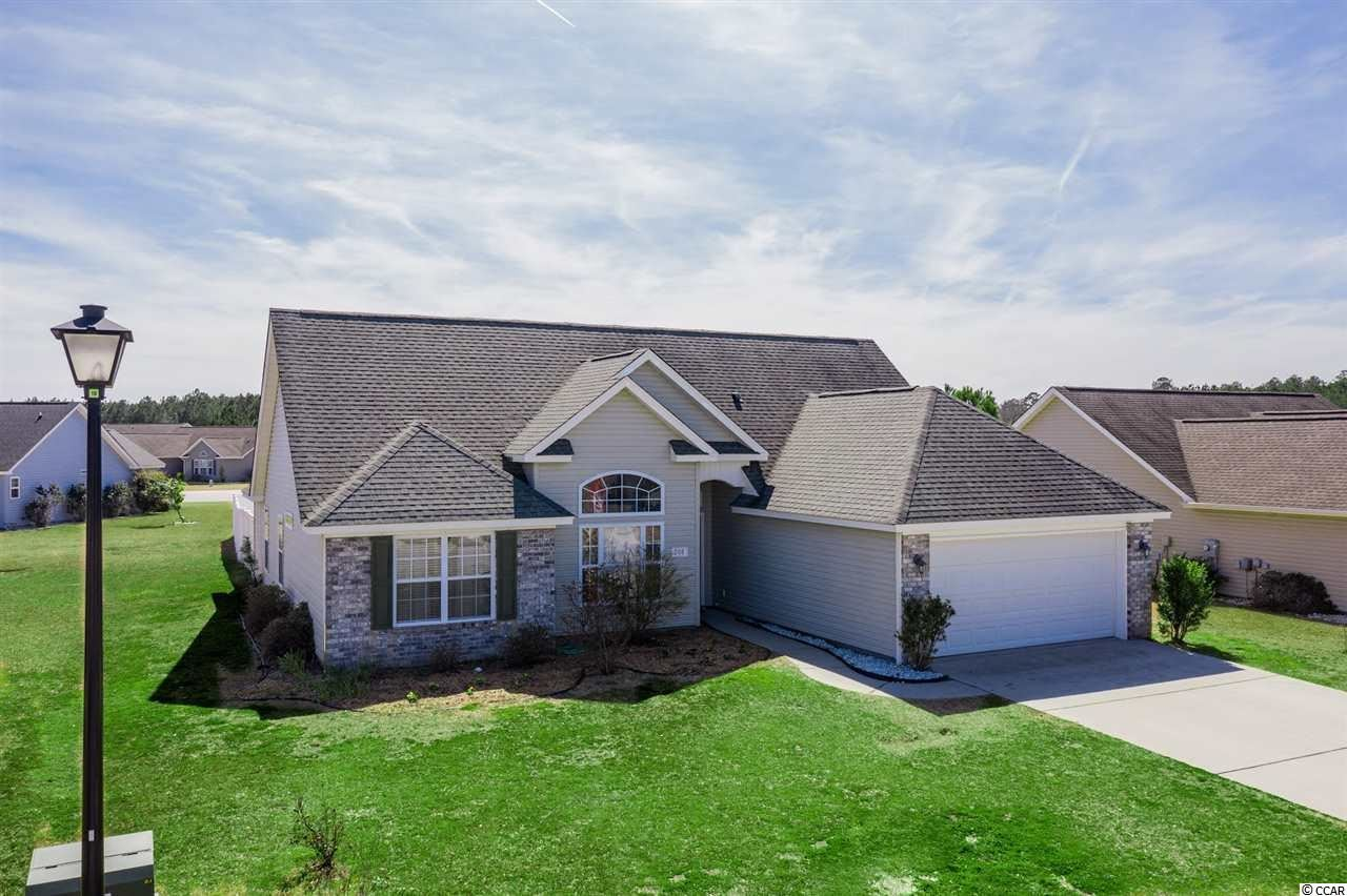 208 Heath Dr., Longs, SC 29568 - #: 2005890
