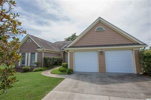 Photo of 1564 Coventry Rd., Surfside Beach, SC 29575 (MLS # 1914893)