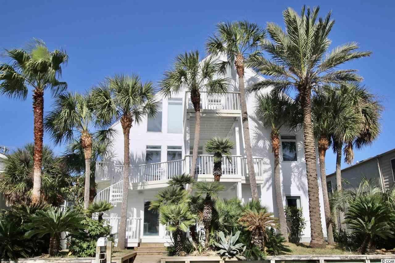 Ingram Beach Properties For Sale