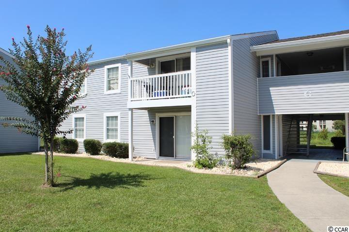 1356 Glenns Bay Rd. #G 201, Surfside Beach, SC 29575 - MLS#: 2116895