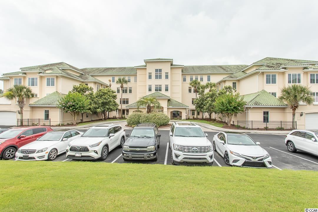 2180 Waterview Dr., North Myrtle Beach, SC, 29582, Barefoot Resort Edgewater Home For Sale