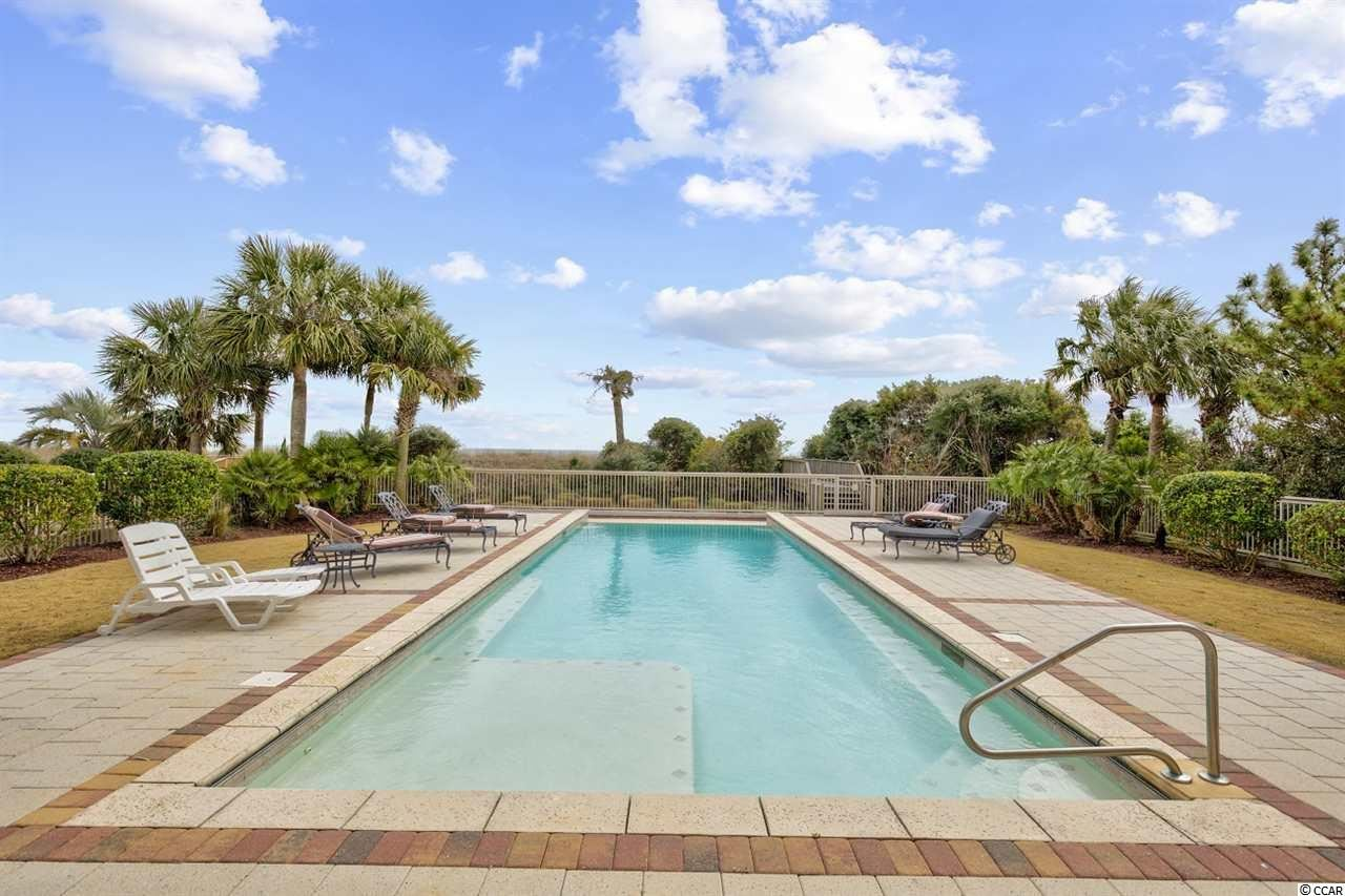 5102 N Ocean Blvd., Myrtle Beach, SC, 29577, Not within a Subdivision Home For Sale