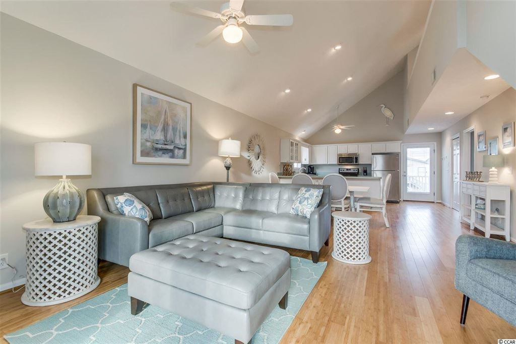 59 Monroe St., Ocean Isle Beach, NC, 28469, Not within a Subdivision Home For Sale