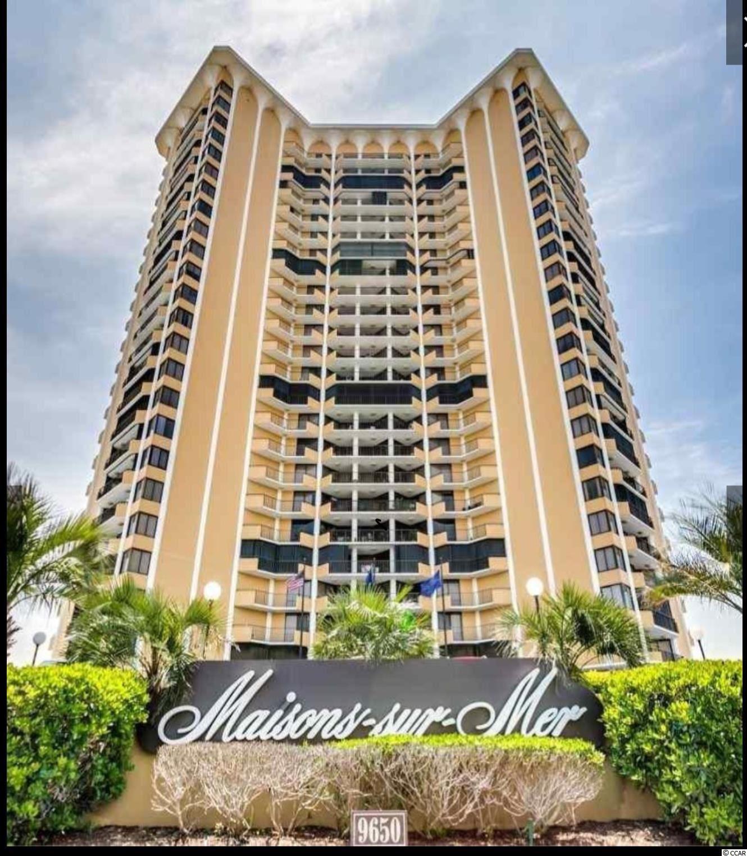 Maisons Sur Mier Properties For Sale