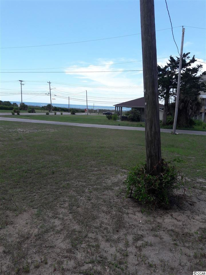 3104 Seaview St., Atlantic Beach, SC, 29582, Not within a Subdivision Home For Sale