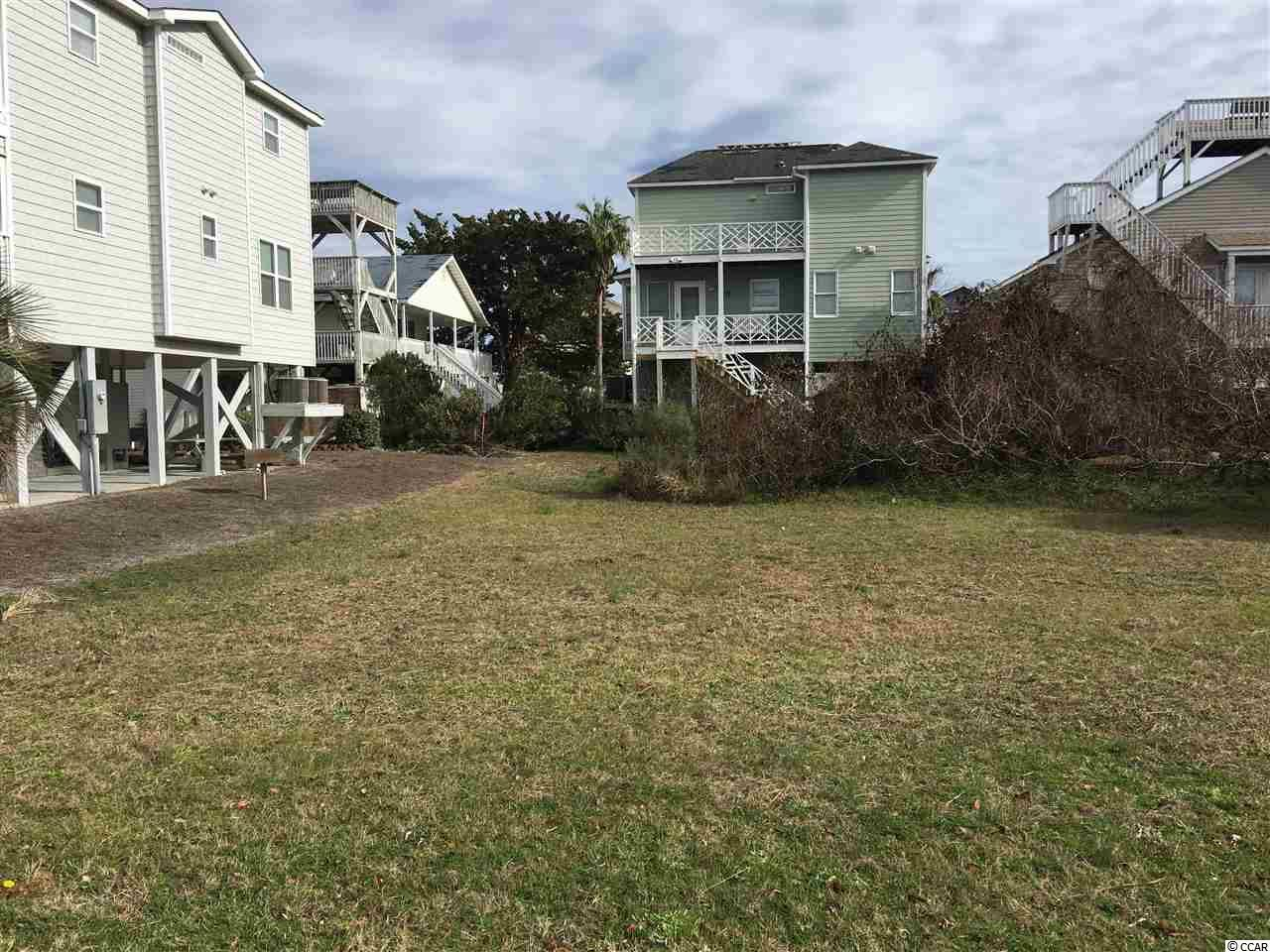 417 2nd St., Sunset Beach, NC, 28468, Twin Lakes|Sunset Beach, NC Home For Sale