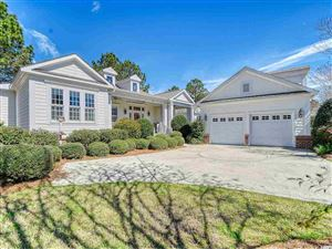 Photo of 199 Cottage Ct., Pawleys Island, SC 29585 (MLS # 1905906)