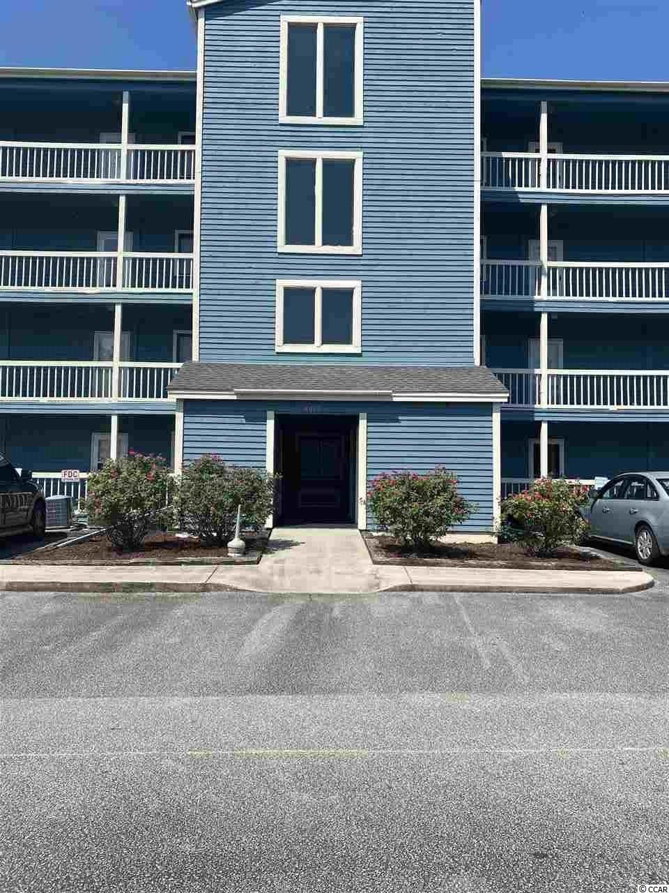 Eagle Lake Condominiums Properties For Sale