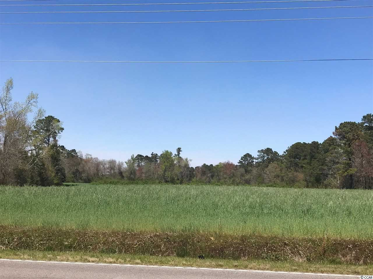 912 Highway 548, Conway, SC, 29526, Not within a Subdivision Home For Sale
