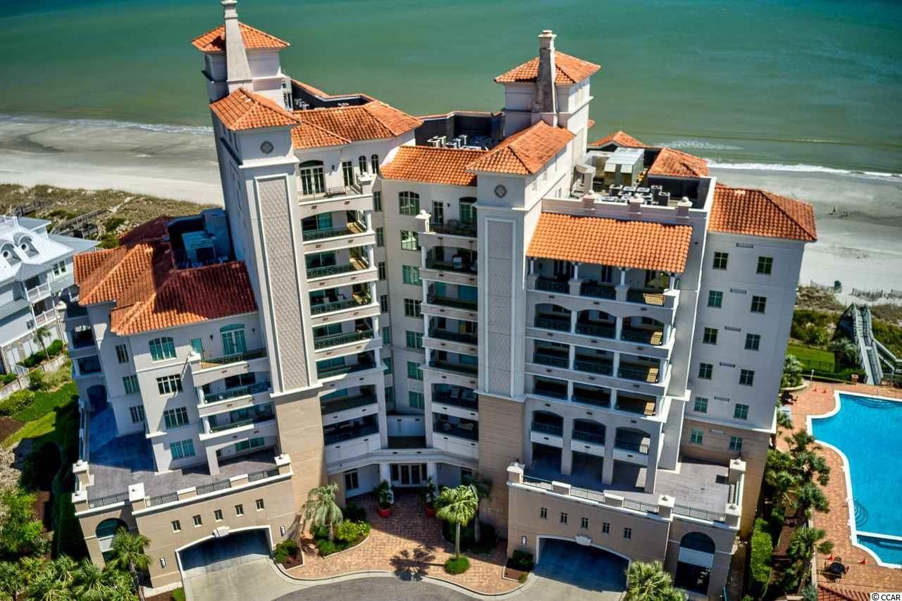 Vista Del Mar Portofina Properties For Sale