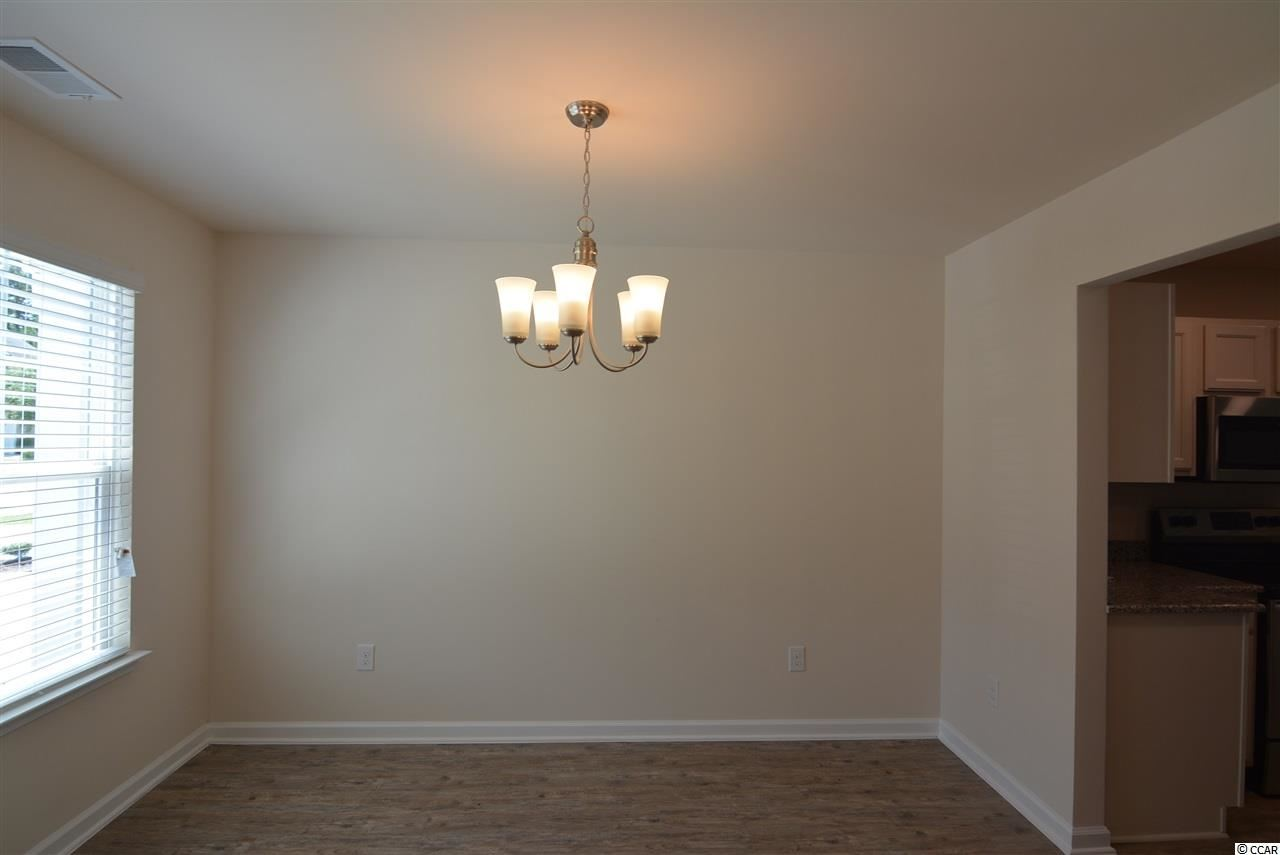 1109 Fairway Ln., Conway, SC, 29526, Fairway at Wild Wing Home For Rent