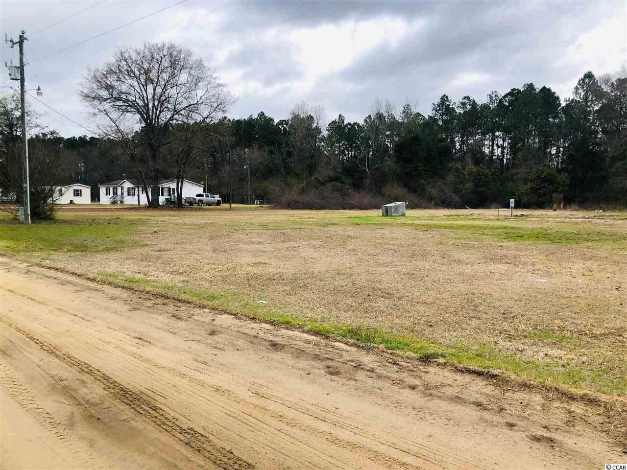 4902 Buck Trail Rd., Gresham, SC, 29546, Not within a Subdivision Home For Sale