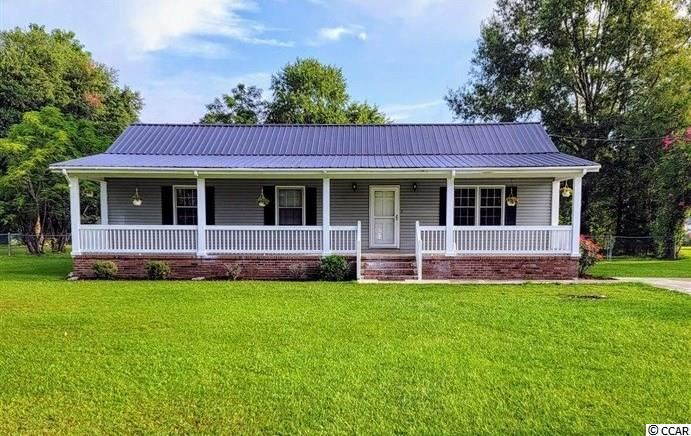 305 Stephen Ct., Mullins, SC, 29574,  Home For Sale