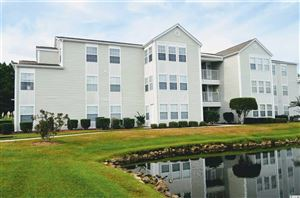 Photo of 2274 Huntingdon Dr. #A, Surfside Beach, SC 29575 (MLS # 1921921)