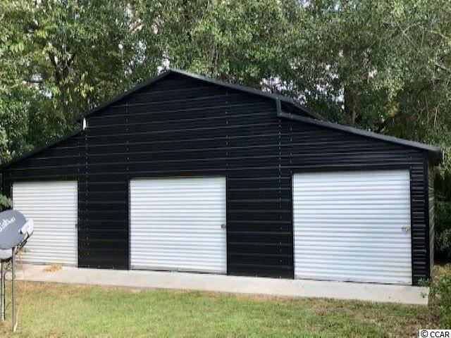 504 W Bond St., Marion, SC, 29571, Not within a Subdivision Home For Sale