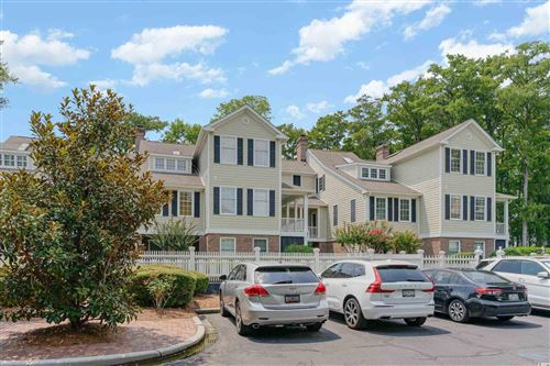 Photo of 1970 Governors Landing Dr. #205, Murrells Inlet, SC 29576 (MLS # 2116928)